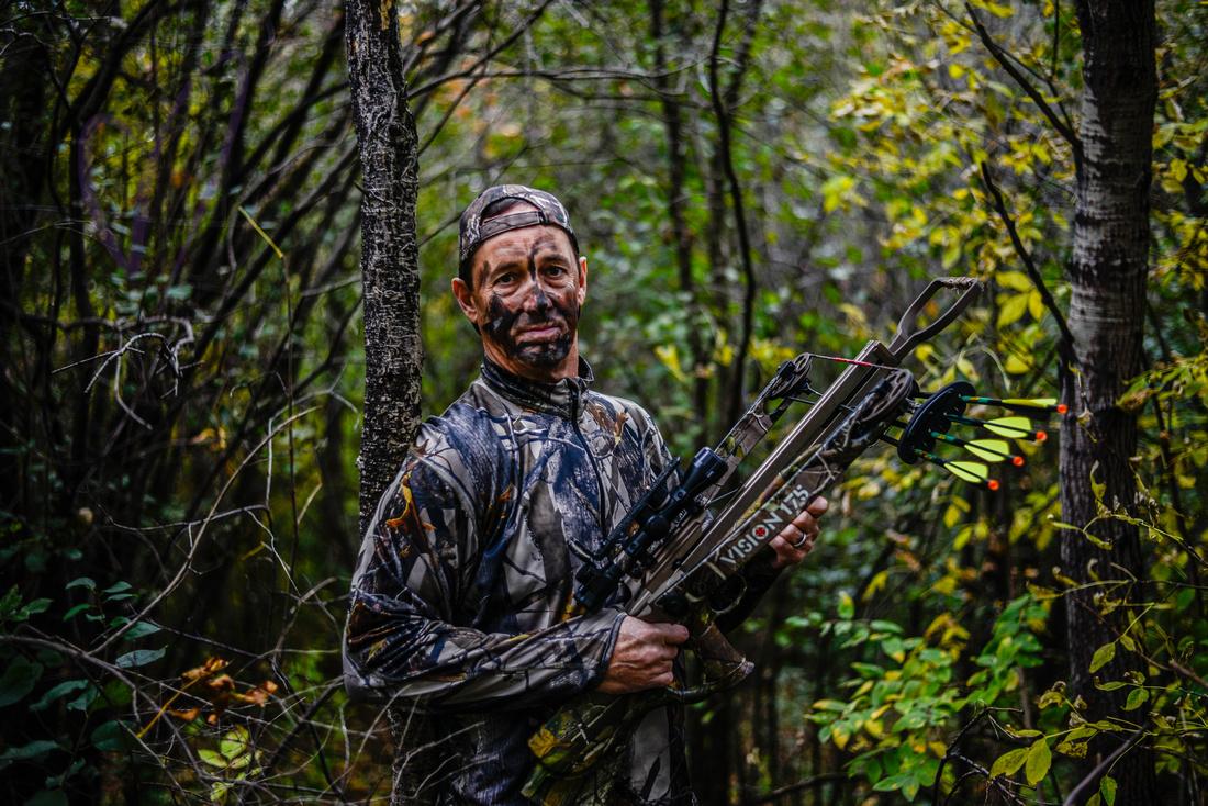 Hunting Dad-001-37
