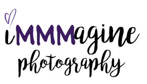 iMMMagine Photography