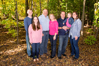 5_KochFamilyPhotos2015_MM