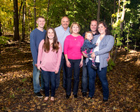 23_KochFamilyPhotos2015_MM