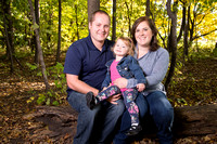 28_KochFamilyPhotos2015_MM