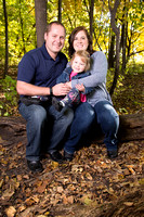 49_KochFamilyPhotos2015_MM