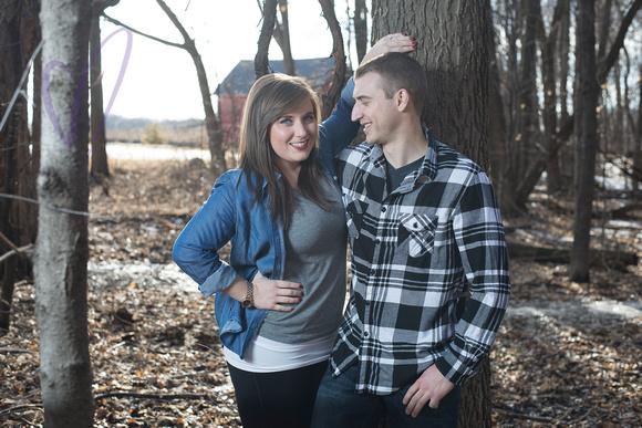 35_Andy&NicoleEngaged_MMM