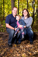 34_KochFamilyPhotos2015_MM