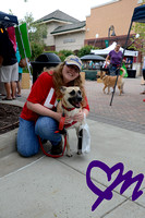 13_Woofstock2015_MM